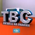 TBC 1 TV LIVE ONLINE icon