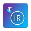 Telstra Investor Relations icon