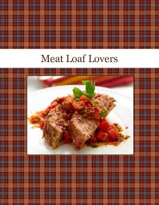 Meat Loaf Lovers