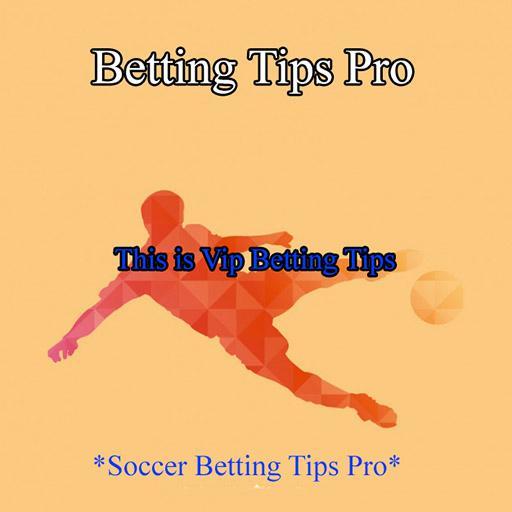 Best Win Super Tips Pro