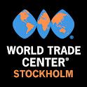 WTC Stockholm icon