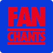 U. Chile Fans FanChants Free