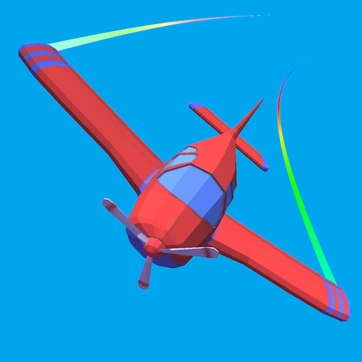 Pilot Royale Icon