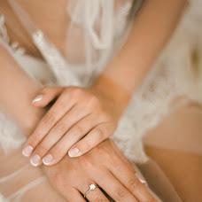 Свадебный фотограф Майя Клям (MayaKlyam). Фотография от 09.12.2015