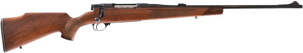 Beg Kulgevär Winchester M777 .308 Win (7,62X51)