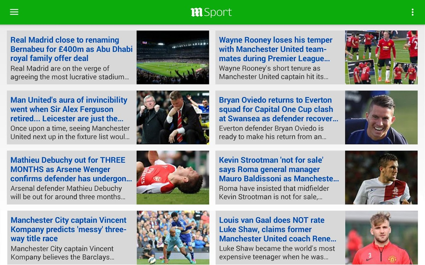 Daily Mail Online   Android Apps on Google Play Google Play