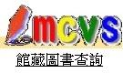 http://203.72.68.36/NewWebpac/
