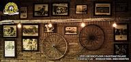 Garage Inc. photo 12