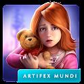 乌鸦森林之谜 2 (Full) icon