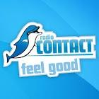 Radio Contact icon