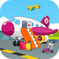 Kids Airport Adventure download