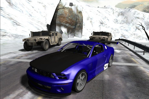Snow Car Racing  {cheat|hack|gameplay|apk mod|resources generator} 2