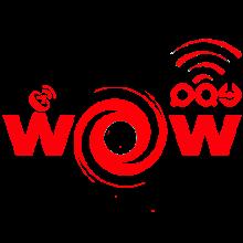 WOWPAY Mitra Pulsa Download on Windows