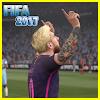دليل FIFA 2017 لكرة القدم APK