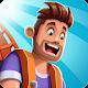 Idle Theme Park Tycoon - Recreation Game apk