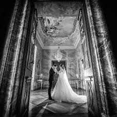 Wedding photographer Reza Shadab (shadab). Photo of 06.01.2019