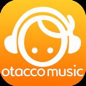 Anime Free Music-OtaccoMusic
