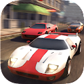 Ace Tune Racing – Real Imports 1.0 Free Mod Download