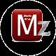 Rádio Web MZ APK
