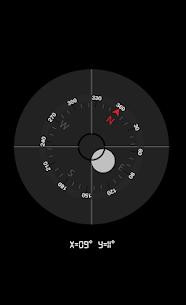 Compass 7