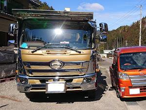 ハイゼットトラック  ジャンボのカスタム事例画像 tutiさんの2020年02月10日21:52の投稿