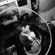 Свадебный фотограф Антон Сидоренко (sidorenko). Фотография от 21.11.2015