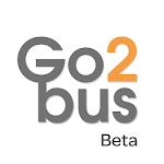 Go2bus 3.4.0 (AdFree)