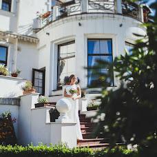 Wedding photographer Mariya Mey (Mari5). Photo of 11.05.2016