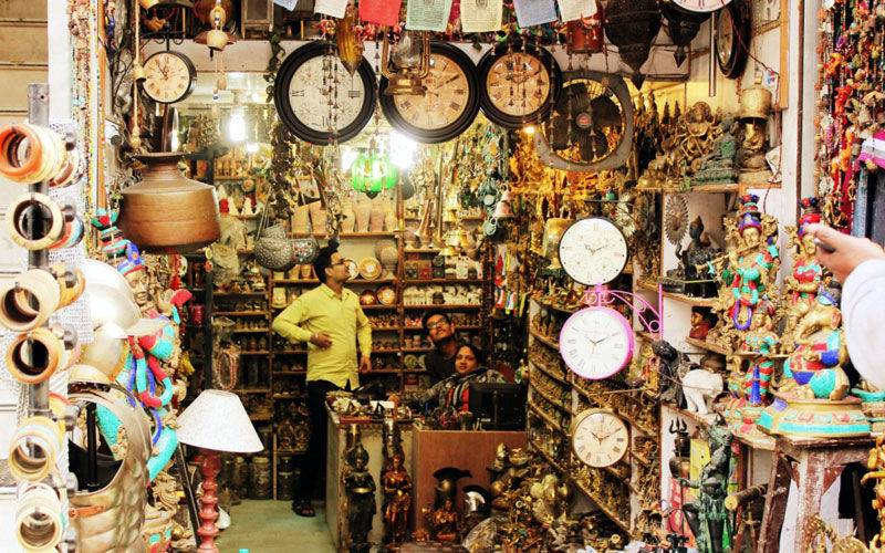 paharganj-market-wholesale-market-delhi_image