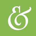 Bif&st 2017 icon