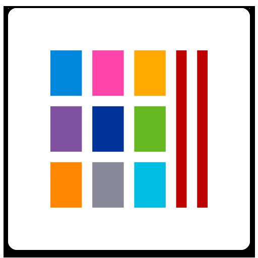 読書管理アプリ Readee -カンタン読書記録と本棚管理 (app)