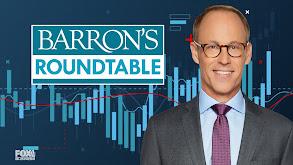 Barron's Roundtable thumbnail