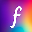 Cool Fonts & Text : Make Fancy and Stylish Text icon