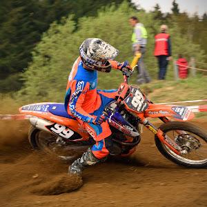 Motocross_2015_Bertrix_1261.jpg