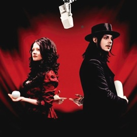 white stripes6