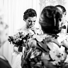 Wedding photographer Aleksandr Shunevich (AlexShunevich). Photo of 14.10.2017