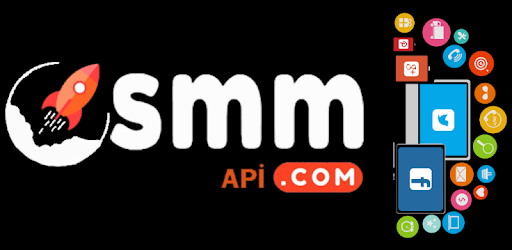 Smm Api 2 1 5 (Android) - Download APK