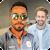 Selfie with Hardik Pandya: Cricket World Cup 2019 file APK Free for PC, smart TV Download