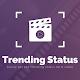 Trending Video Status Download on Windows