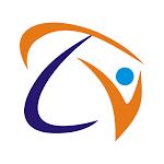 Offline Assessment Management Company India | Offline Assessment