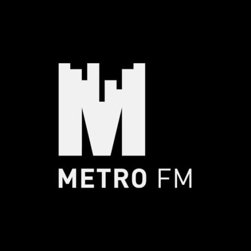 Metro FM dating online