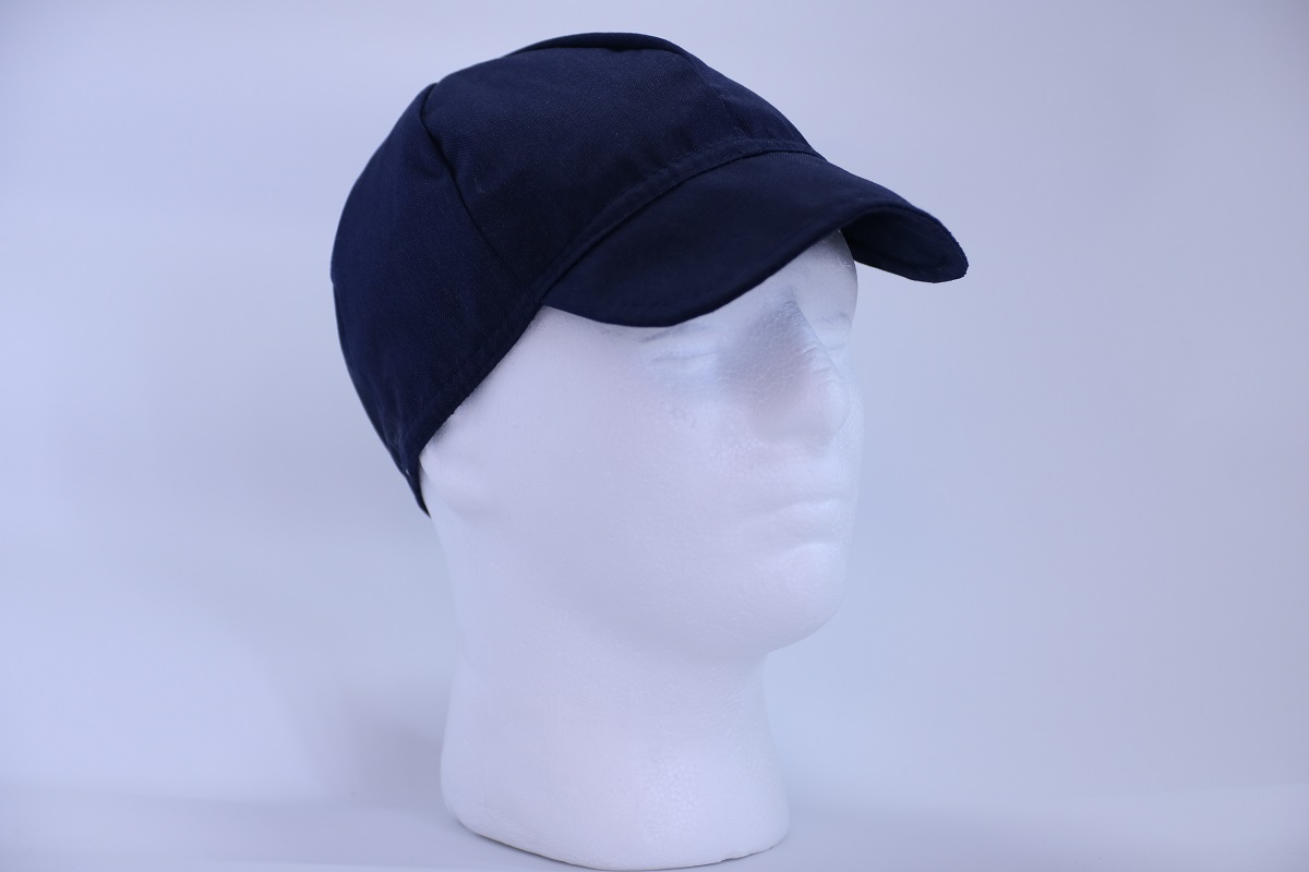 VERY SIMPLE HAT