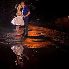 Wedding photographer Bruno Frade (frade). Photo of 17.02.2015