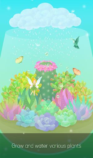 My Little Terrarium - Garden Idle 2.2.10 screenshots 20