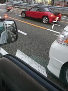 ステップワゴン  RP5 G-EXのカスタム事例画像 NEOさんの2018年09月20日19:28の投稿