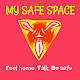 Download My Safe Space For PC Windows and Mac