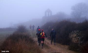Photo: Les Sitges - Sant Pere