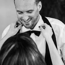 Wedding photographer Slava Krik (krik). Photo of 26.03.2018