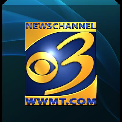 WWMT News 3