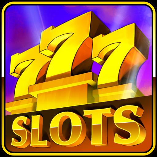 Wild Slots - Vegas Slot Casino